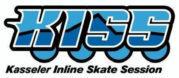 … die Kasseler Inline Skate Session