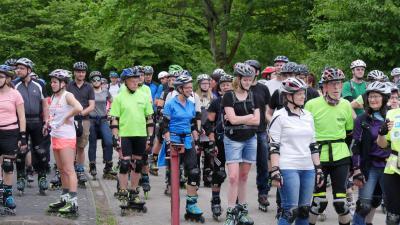 2017-05-16, Tour Zwehren